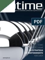 Revista Uptime_Marzo_2017.pdf