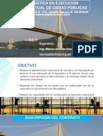Ejecucion Contractual Cip Chimbote (1)