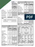 4109 CMPDA.pdf