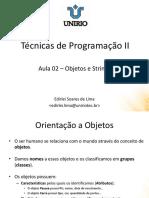 TP2_Aula_02_Objetos_e_Strings_2014.pdf