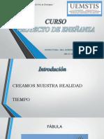 PROYECTO DE ENSEÑANZA.pptx