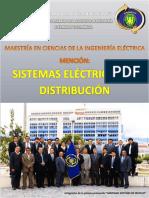 BROCHURE MAESTRÍA UNCP-2014-II (1).pdf