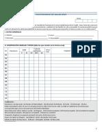 MODELO ENCUESTA DE SP 2019.docx