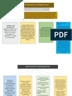 Investiga referente a las diferencias de la aplicación de RCP para adultos con respecto a la aplicación de RCP a bebes menciona 3 diferencias.docx