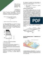 2 EXAMEN DE SEDIMENTOLOGIA 2019.pdf