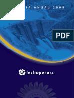ELECTROPERU CAMPO.pdf