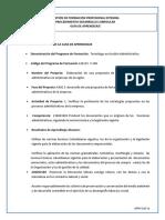 GFPI-F-019 Guia 5 y 6 Produc.  UTILIZAR Y VERIFICAR.docx