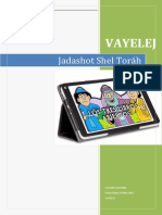 JADASHOT_DEVARIM_VAYELEJ_2019.pdf