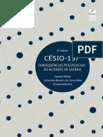 cesio_137.pdf