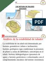 330115603-Analisis-cinematico-y-estabilidad-de-taludes.pdf