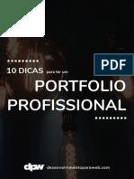 10-dicas-para-ter-um-portfolio-profissional.pdf