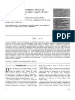 50217-Article Text-62094-1-10-20130121.pdf