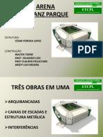 ARENA-ALLIANZ-Palestra-ETCPL-COM-PROJETO1.pdf