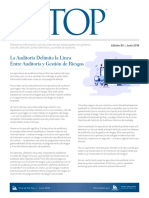 Tone-at-the-Top-June-2019-Spanish.pdf