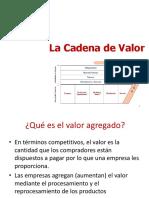 DP-U41-Cadena_valor.pdf