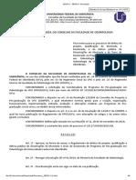 Resolução 05.2019 - qualificação_projeto_defesa.pdf