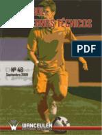 Fútbol cuadernos técnicos N° 46.pdf