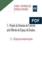 Projeto Espaço de Estados.pdf