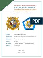 INFORME - Geología-Estructural 2018-2.docx