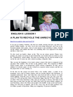 lesson 1 a plan to recycle the un.. (2).pdf
