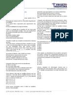 Teste de Termologia.pdf
