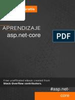 asp-net-core-es.pdf