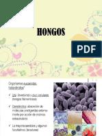 factores que influyen en los hongos.ppt