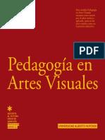 73112144-PEDAGOGIA-EN-ARTES-VISUALES.pdf