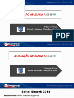 00 Aula 00.pdf