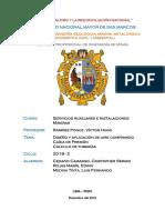 Trabajo de Investigación - Servicios Auxiliares.pdf