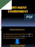 AGENT_+PESTISIDA.ppt
