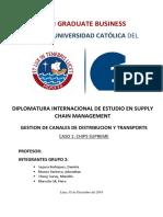 CASO 1-CHIPS SUPREME-GRUPO 2.pdf