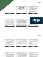 4_handout.pdf