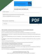 Cancelamento de Matrícula – Departamento de Administração Acadêmica – DAA.pdf