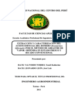 Vallever Torres - Leonardo Leon.pdf