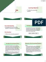 7_handout.pdf