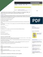 Sintaxis_del_html.pdf