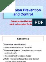 Anti Corrosion-Prevention Control.pptx