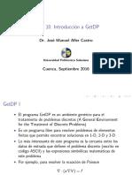 tema 10 introducción al programa getdp