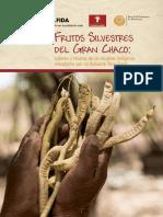 Gran_Chaco.pdf