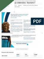 Sustentacion trabajo colaborativo - Escenario 7_ SEGUNDO BLOQUE-CIENCIAS BASICAS_MATEMATICAS-[GRUPO5].pdf