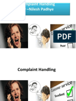 complainthandling-130304011711-phpapp01