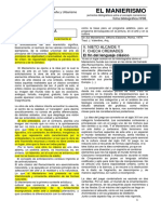 ficha 6, manierismo.pdf