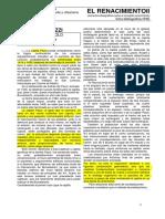 ficha 5, el renacimiento 2.pdf