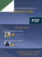 271278467-Obtencion-Del-Cobre.pptx