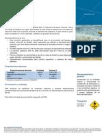 SLURREX-G.pdf