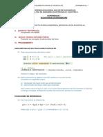 LAB. 07 - Ecuaciones en diferencias.pdf
