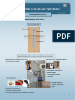conservacin_frigorfica_1.pdf