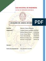 Análisis de arena 2019-2.docx