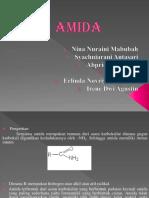 248394557-Ppt-Amida-Amina.pptx